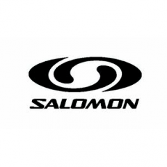 gallery/logo-salomon