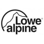 gallery/lowe-alpine