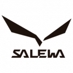 gallery/salewa