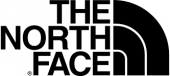 gallery/nortaface